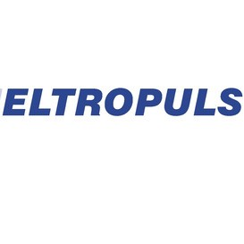 The Eltrode Co Ltd