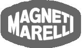 Magneti Marelli Holding