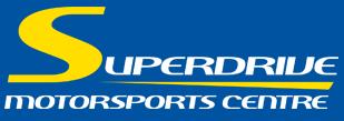 Superdrive Motorsports