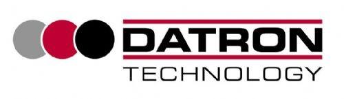 Datron Technology Ltd