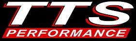 TTS PERFORMANCE PARTS LTD