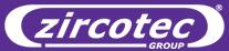 Zircotec Limited