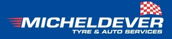 Micheldever Tyre Services
