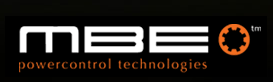 MBE Systems Ltd