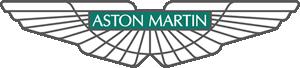 RS Williams Ltd (Aston Martin)