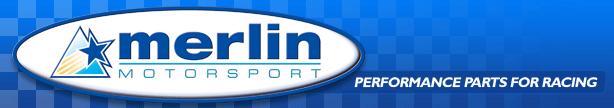 Merlin Motorsport