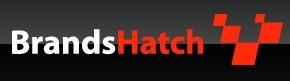 Brands Hatch Circuit, MSV