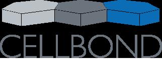 Cellbond Composites Ltd