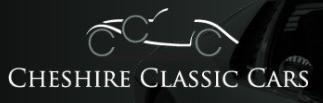 Cheshire Classics Cars