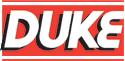 Duke Marketing