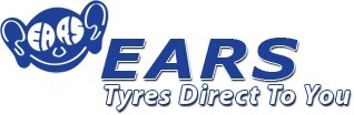 EARS Motorsport Ltd