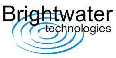 Brightwater Technologies Ltd