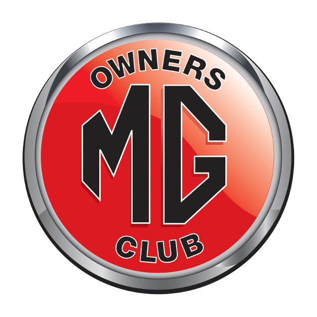 MG Owners Club