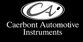 Caerbont Automotive Instruments