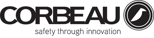 Corbeau Seats Ltd