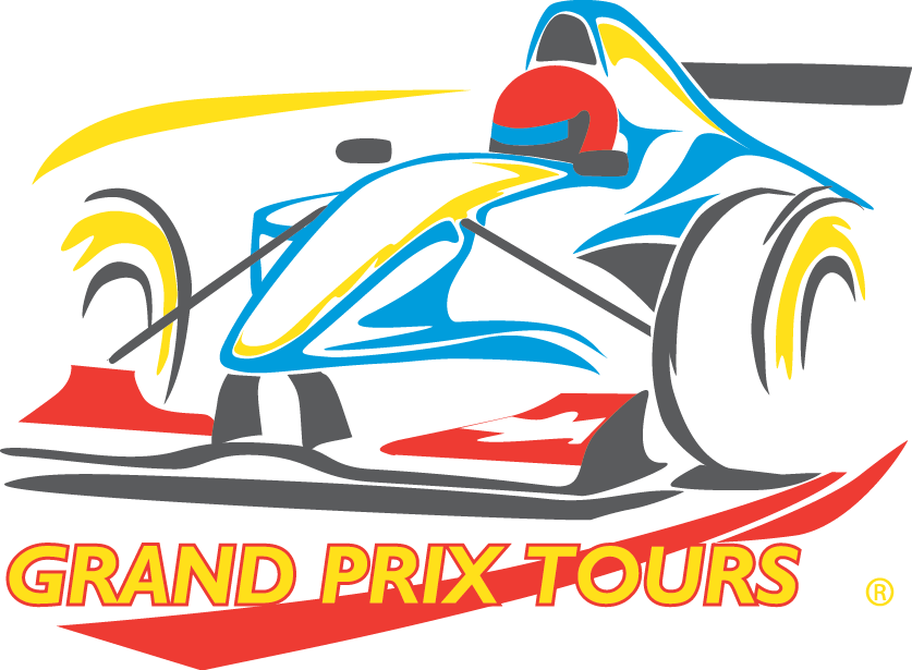 Grand Prix Tours Inc