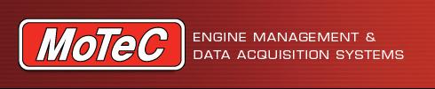MoTeC (Europe) Ltd
