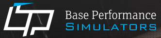 Base Performance Simulators