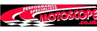 Motoscope (Northallerton) Ltd