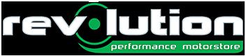Revolution Performance Motorstore