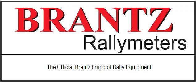 Brantz Tripmeters