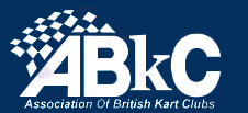 Association of British Kart Clubs