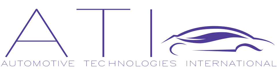 Automotive Research & Technology International Incorporated