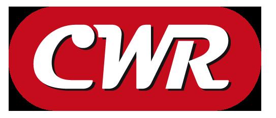 Classic World Racing Ltd