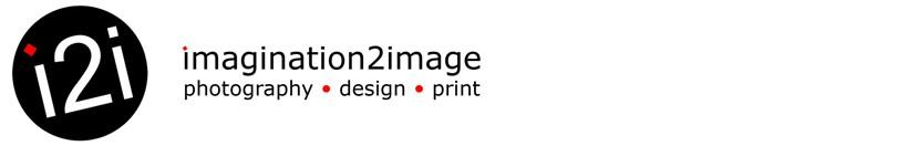 i2i (imagination2image)