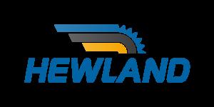 Hewland Engineering