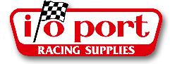 I/O Port Racing Supplies