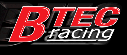 BTec Racing