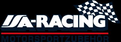 ISA Racing GmbH