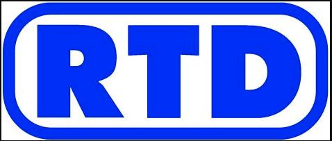 Racetech Developments Ltd