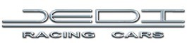 Jedi Racing Cars Ltd