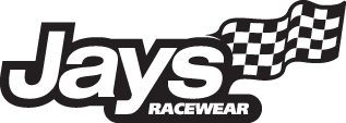 Jays Racewear