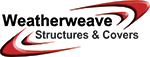 Weatherweave Ltd