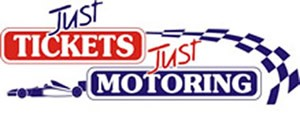 Just Tickets Ltd