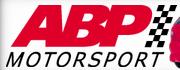 ABP Motorsport