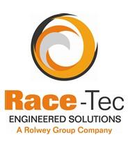 Race-Tec Sealing Ltd