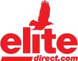 Elite Direct.Com