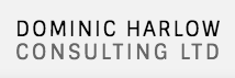 Dominic Harlow Consulting Ltd