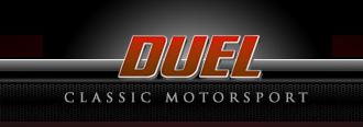 DUEL Motorsport