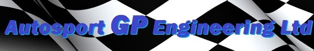 Autosport GP Engineering Ltd