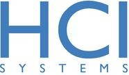 HCI Systems Limited