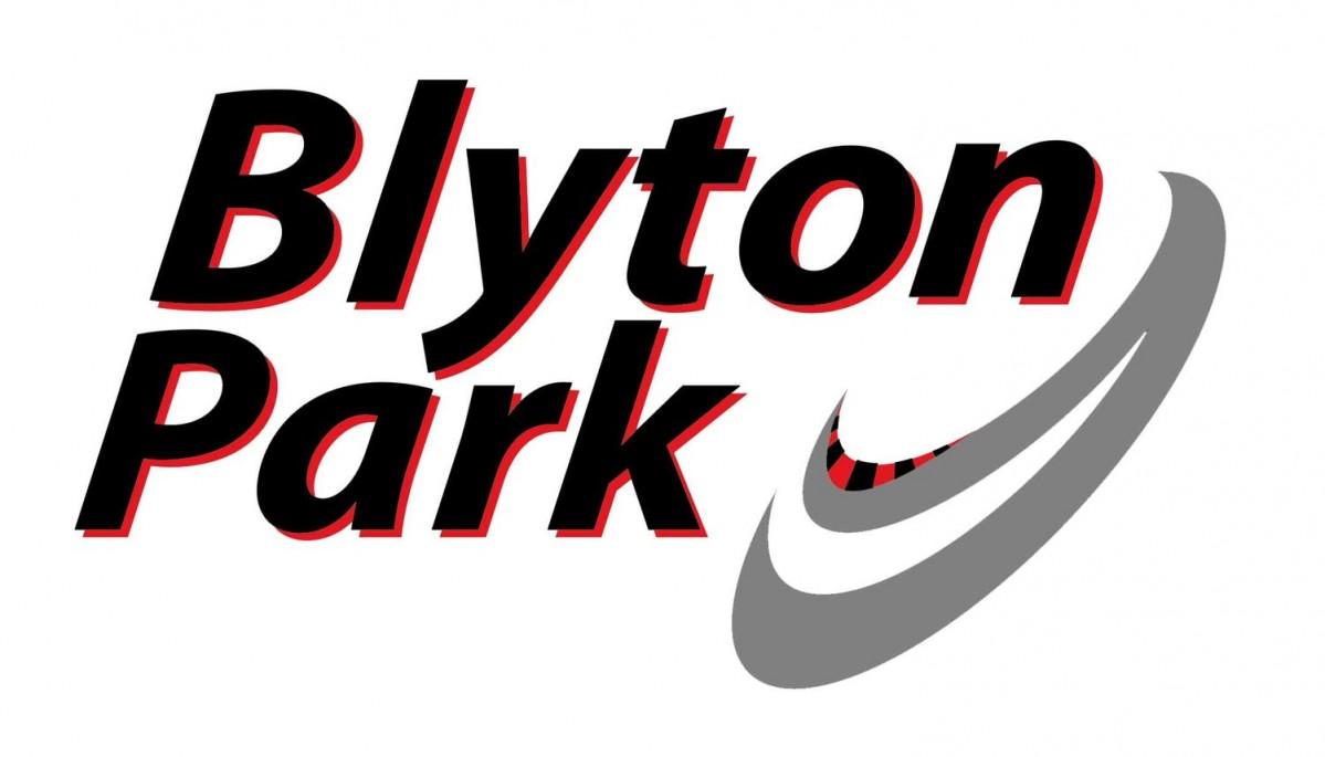 Blyton Park Driving Centre