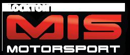 Lockton MIS Motorsport