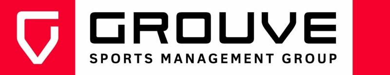 Grouve Sports Management Group