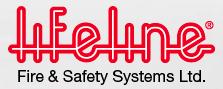 Lifeline Fire & Safety Systems Ltd