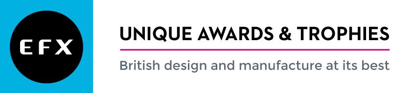 Awards EFX